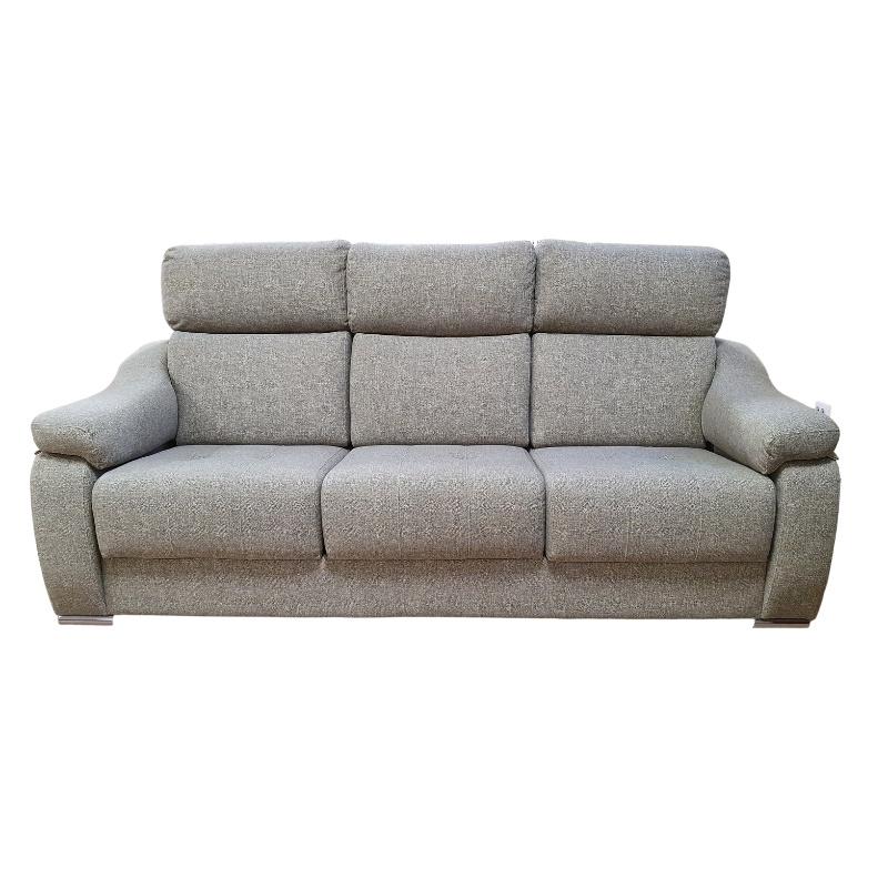 Comprar Sofá Mini 3 plazas