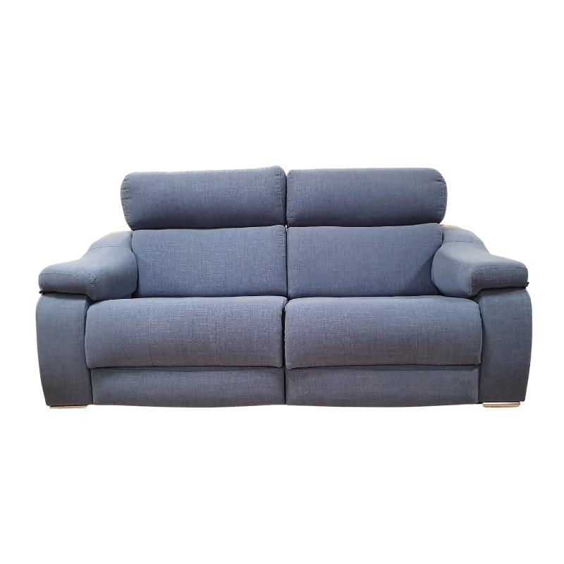 Comprar Sofá Mini Relax 2 plazas